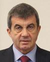 Давидзон Валерий Львович