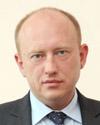 Дунаев Ростислав Андреевич
