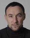 Егоров Рамиль Евгеньевич