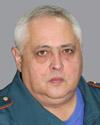 Киселев Игорь Викторович