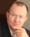 Курков Сергей Викторович