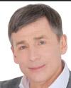 Лебеденко Олег Александрович