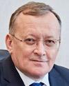 Маклаев Владимир Анатольевич