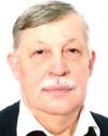 Мякоткин Сергей Владимирович