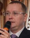 Набатов Владимир Александрович